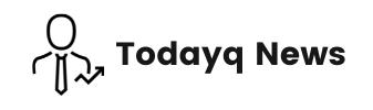 Todayq News