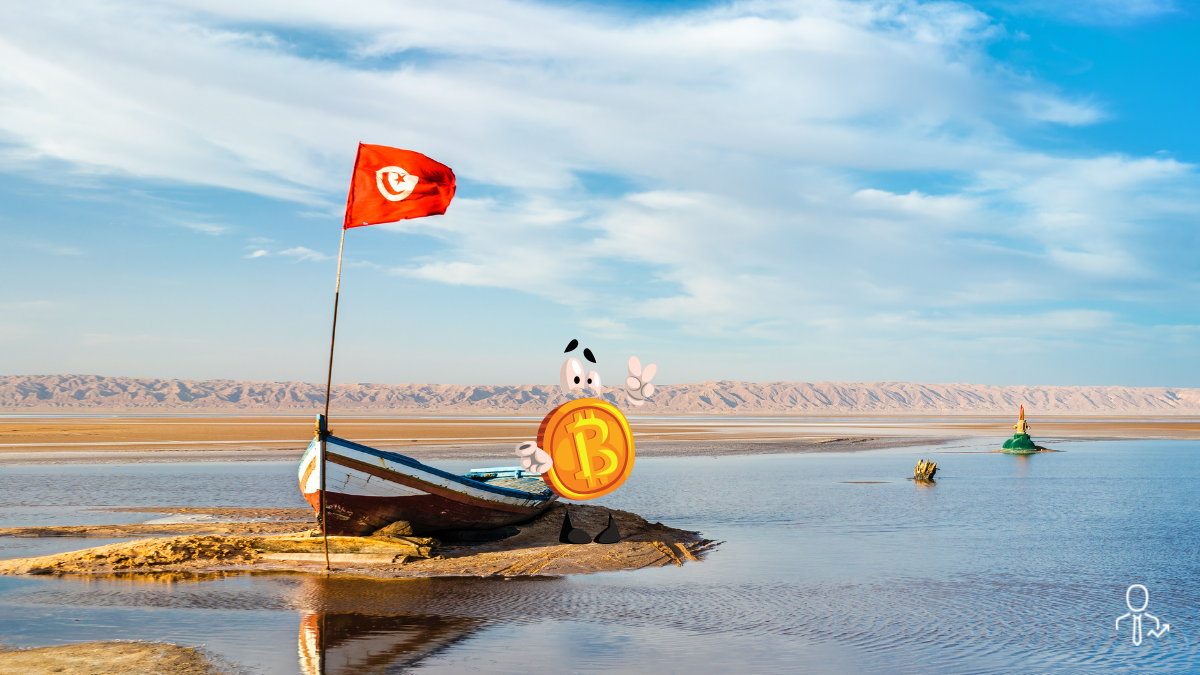 Tunisian Finance Minister aims to Decriminalize Bitcoin purchases