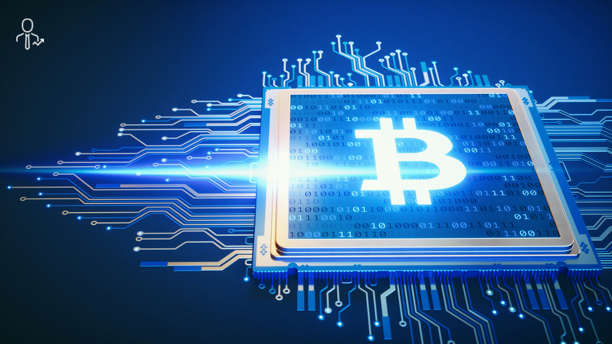Crypto Mining temporarily closed for self inspection in Sichuan Province